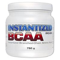 100% BCAA Power Inside USA 250 грамм (инстантизированный концентрат)