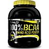 BioTech - 100% BCAA (400 грамм)