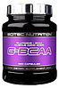 Scitec Nutrition - G-BCAA (250 капсул)