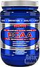 BCAA 2:1:1 AllMax Nutrition 400 грамм