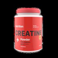 Креатин порошок Creatine Powder 220 грамм