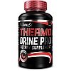 Жиросжигатель BioTech USA - Thermo Drine PRO NEW (90 капсул)