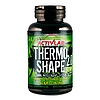 Жиросжигатель ActivLab - Thermo Shape 2.0 (90 капсул)