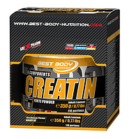 Hardcore Creatin Forte Neutral Best Body 350 грамм