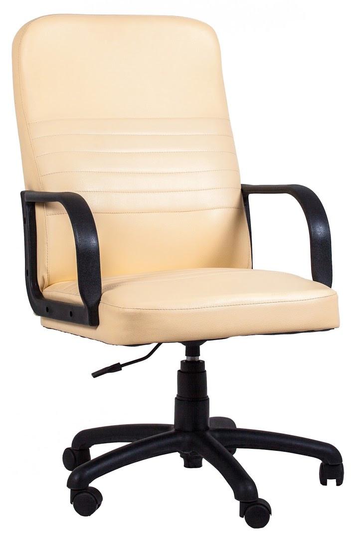 Компьютерное Кресло Приус (Пластик) 1кат