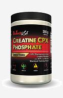 Creatine CPX Phosphate BioTech USA 300 грамм