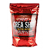 Crea Shot ActivLab 1000 грамм