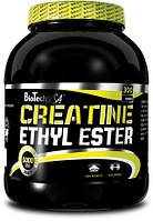 Creatine Ethyl Ester BioTech USA 300 грамм