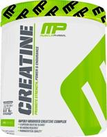 Creatine Matrix MusclePharm 300 грамм
