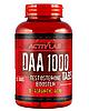 DAA 1000 ActivLab 120 tabs. (д-аспарагиновая кислота)