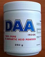 D-аспарагиновая кислота (в порошке) 250 грамм Банка