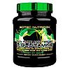 L-Glutamine Scitec Nutrition 600 грамм