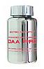 DAA Pro Scitec Nutrition 120 caps.