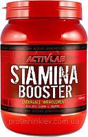 Stamina Booster ActivLab 400 грамм