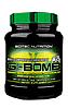 G-Bomb 2.0 Scitec Nutrition 500 грамм