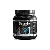Glutamine Revolutions 500 грамм