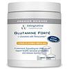 Glutamine Forte Best Body 350 грамм (глютамин форте)
