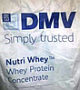 Протеин на развес сывороточный КСБ 80 Голландия Nutri Whey 1 кг Proteininkiev