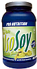 Iso Soy Pro Nutrition 2000 грамм