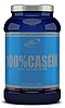 100% Casein Pro Nutrition 2250 грамм (казеин)
