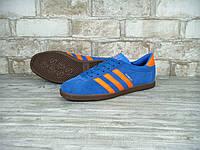 Кроссовки Adidas Superstar Dublin. Живое фото. Самовывоз