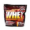 Mutant Whey 2.27 кг PVL