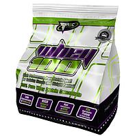 Whey 100 Trec Nutrition 2275 грамм