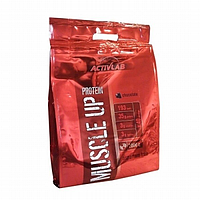 Muscle Up Protein ActivLab 2000 грамм