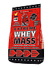 Extreme Whey Mass Supplemax 6800 грамм (гейнер)
