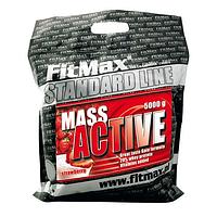 Mass Active FitMax 5000 грамм