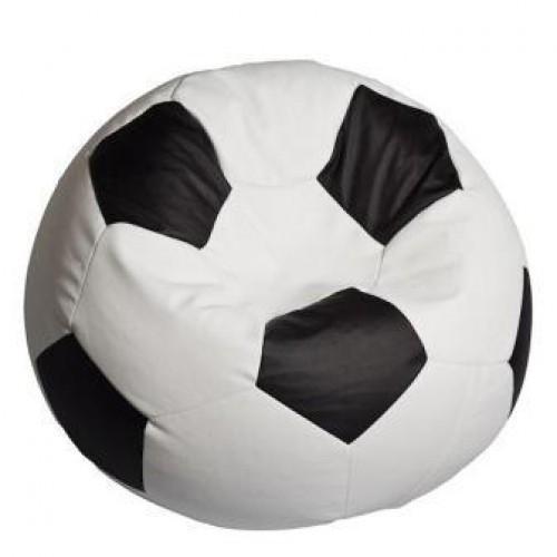 """Крісла футбольний м""""яч"""