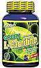 Green L-Carnitine FitMax 90 caps.