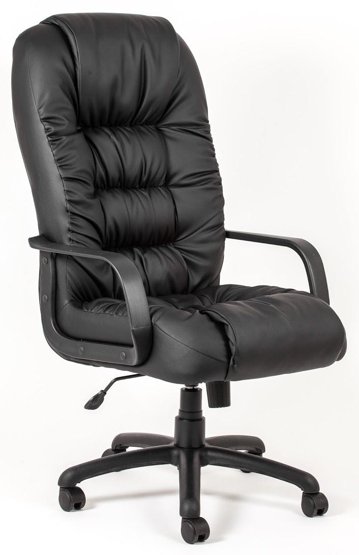 Компьютерное Кресло Ричард (Пластик) 1кат