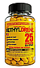Жиросжигатель Cloma Pharma - Methyldrene 25