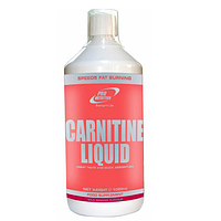 L- Carnitine Liquid Pro Nutrition 1000 мл