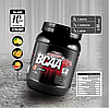 100% BCAA ActivLab 400 грамм