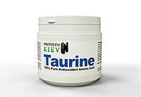 Таурин 100 грамм (50-100 дней) Taurine Proteininkiev