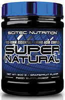 Super Natural Scitec Nutrition 300 грамм