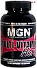 Multi-Vitamin Hers Complete Multivitamin MGN 90 caps.