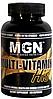 Multi-Vitamin His Complete Multivitamin MGN 90 caps.