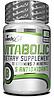 Vitabolic BioTech USA 30 tabs.