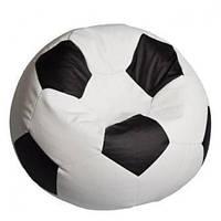 Крісло мяч Zeus, фото 1