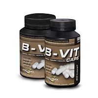 B-Vit Vitalmax 80 caps.