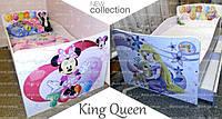 Эксклюзивно! Детская кровать для девочки Минни, Принцесса, Рапунцель купить недорого http://кровать-машина.com.ua/ БЕСПЛАТНАЯ ДОСТАВКА! Детская мебель с принцессами под заказ!