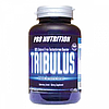 Tribulus 700 mg Pro Nutrition 60 caps.
