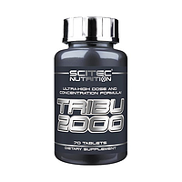 Tribu 2000 Scitec Nutrition 70 tabs.