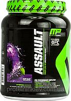 Assault MusclePharm 736 грамм