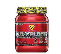 NO-Xplode 3.0 BSN 1000 грамм watermelon/арбуз