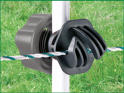 Универсальный изолятор Vario для под арматуру толщиной до 17 мм, Германия