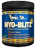 Myo-BLITZ Ronnie Coleman Signature Series 240 грамм